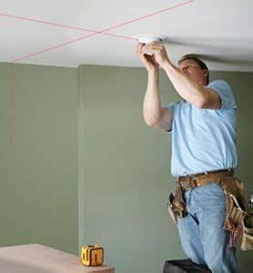 Niveau Laser Plaquiste : meilleur niveau laser lequel choisir notre top s lection ~ Premium-room.com Idées de Décoration