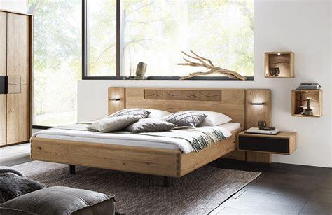 schlafzimmer deko ideen einzelbetten w 246 stmann wsm 1600 bett wildeiche massiv m 246 bel letz ihr