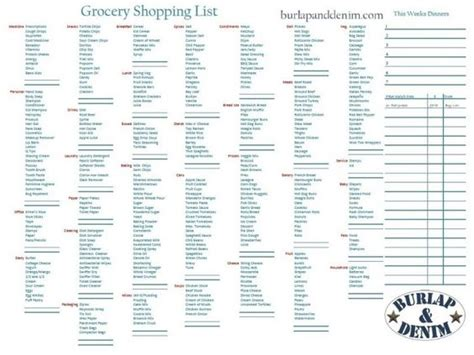 Walmart Grocery List App  Grocery List Template. Sf State Graduate Programs. Impressive Front Office Manager Resume Sample. Picnic Invitation Template Free. University Of Portland Graduate Programs. Project Task List Template Excel. Monmouth University Graduate Programs. Cheap Graduation Party Supplies. Graduate Schools In Ohio