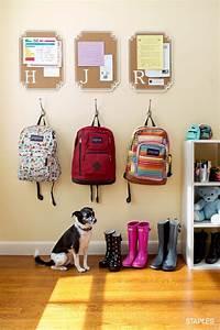 The 25+ best Backpack hooks ideas on Pinterest