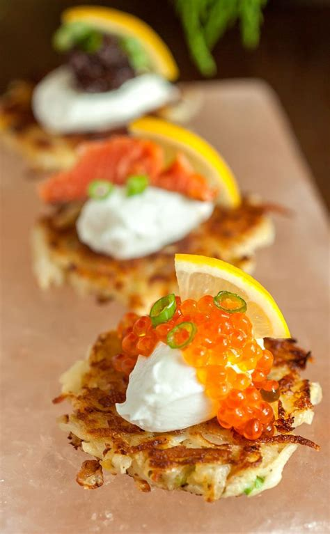 traditional canapes 1000 images about traditional foods on