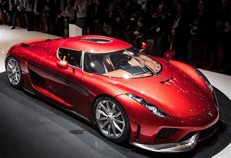 koenigsegg regera specifications photo price