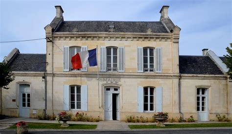 mairie de la chambre image gallery mairie