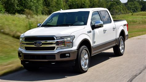 ford    drive review  good  wont