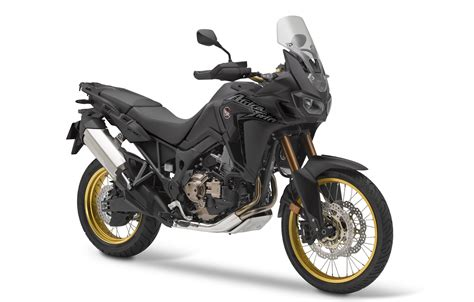 2019 Honda Dct Motorcycles by 2019 Honda Africa Dct Guide Total Motorcycle