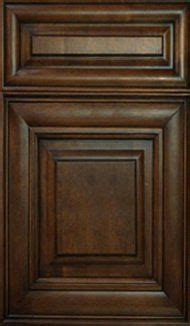 kitchen cabinets with glaze glazing honey oak cabinets search for the home 8012