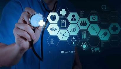 Medical Medicine Chemistry Biology Technology Genetics Science