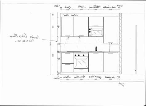 hauteur meubles cuisine hauteur plan de travail cuisine luxe photos meuble cuisine