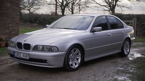 how it works cars 2001 bmw 525 user handbook for sale bmw e39 525 tds diesel 2001 with mot driftworks forum