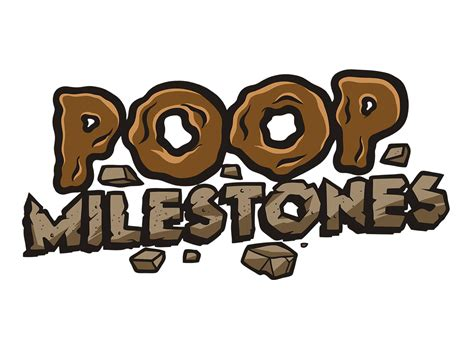 Baby Poop Guide To Texture Smell And Frequency