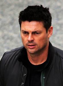 560 best images about karl urban on Pinterest
