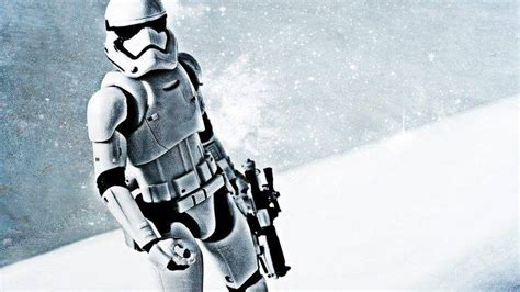 Star Wars, Star Wars: Episode VII The Force Awakens ...