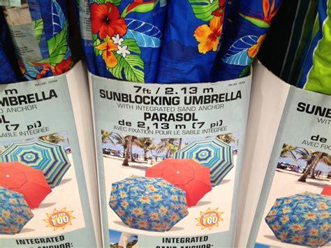 chaise de plage costco parasol de plage costco meuble de salon contemporain