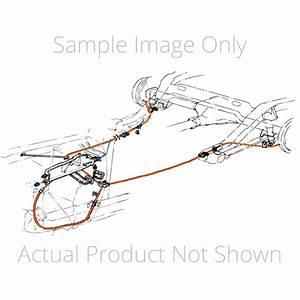 30 Pontiac Grand Prix Suspension Diagram