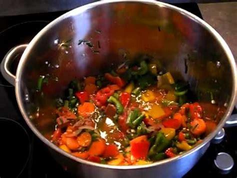 cuisine africaine camerounaise cuisine africaine revisitée avec coco poulet d g du