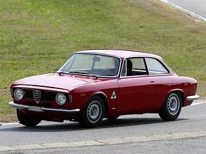 Alfa Romeo Sprint : my perfect alfa romeo giulia sprint gta 3dtuning probably the best car configurator ~ Medecine-chirurgie-esthetiques.com Avis de Voitures