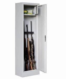 Armoire Forte Arme : armoire forte elite hunter 7 armes 40 kg coffres forts ~ Nature-et-papiers.com Idées de Décoration
