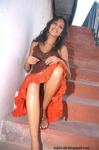 desi aunties  mallu girls hot tamil girl