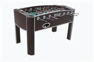 MD Sports MD Sports Chatham Foosball Table