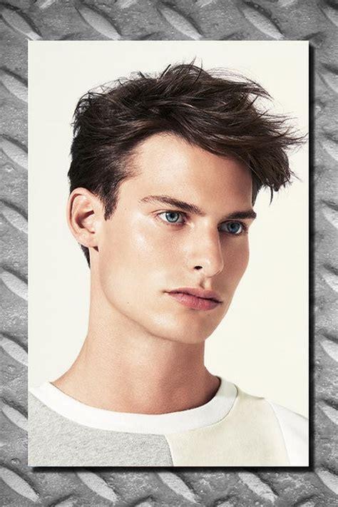 kurze haare jungs kurze haare jungs frisuren