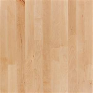 Arbeitsplatte Birke Massiv : massivholzplatte tischplatte massivholz holzplatte massiv worktop express de ~ Bigdaddyawards.com Haus und Dekorationen