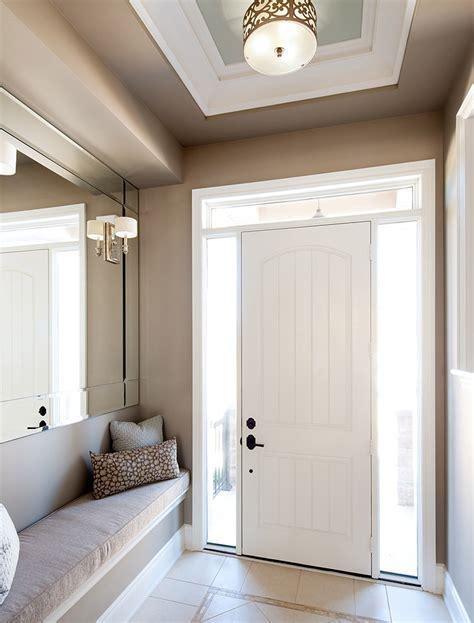 Foyers & Hallways   Jane Lockhart Interior Design