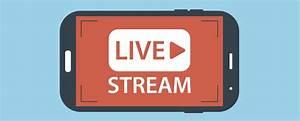 Watch Live Football Streams Free Sports Tv Online Watch ...