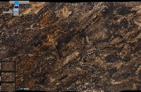Golden Thunder Granite Slabs Tiles From Brazil75373. Living Room Shelving Ideas. Hilltop Landscaping. Vanity Chairs. Think Architecture. Abraham Roofing. Detroit Stone. Solid Wood Cabinets. Chicago Interior Design