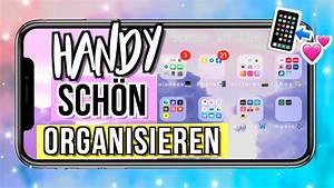 Gutscheincode Dein Handy : handy organisieren aufr umen so kannst du dein handy ~ A.2002-acura-tl-radio.info Haus und Dekorationen