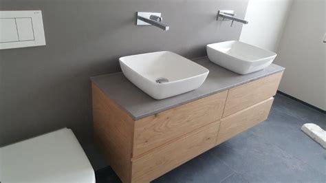 Badezimmer Unterschrank Lutz by Fotos Rolf Gmbh Bad Waschtische
