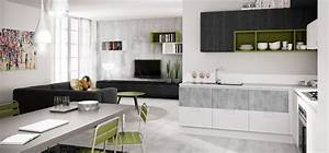 Emejing Cucine Berloni Palermo Photos Harrop Us Harrop Us