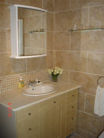 large bathroom tile bath shower just for beauty and home page 2