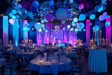 Party Planner Designs Party Decor Party Decorations Ireland
