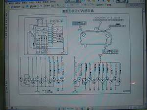 Where Can I Get Japanese Wiring Diagrams For Combination Meters