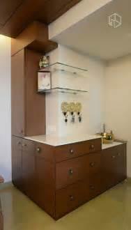 wash basin cabinet  living room living room furniture
