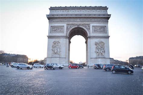 best washing machine chs élysées arc de triomphe apartment frankrijk parijs