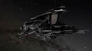 EVE Online Game Giant Bomb