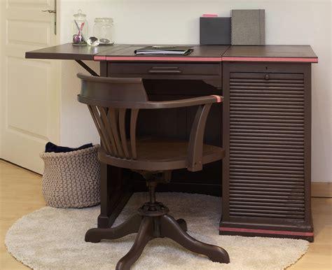 aux bureaux bureau redonner une deuxième vie aux objets maloé design