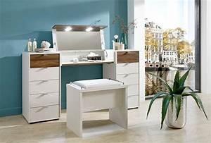 Schminktisch Selber Bauen : terrasse selber bauen aus paletten frisch garten ~ Watch28wear.com Haus und Dekorationen