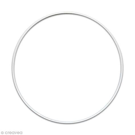 cercle nu pour abat jour 15 cm cercle abat jour creavea