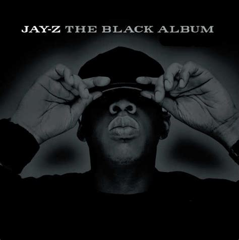 album jay