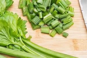 Culture Celeri Branche : les feuilles et tiges de c leri branche ~ Melissatoandfro.com Idées de Décoration