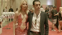 'Starlet' Trailer HD - YouTube