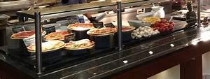 Ikea Frühstück öffnungszeiten Essen : was kostet das essen und trinken im playmobil funpark ~ Yasmunasinghe.com Haus und Dekorationen