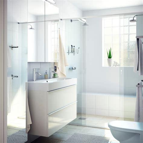 ikea bathrooms ideas bathroom furniture bathroom ideas at ikea