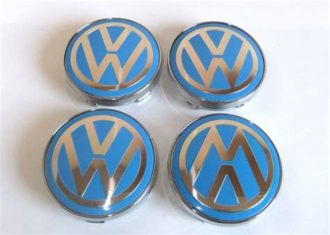 vw nabendeckel 60mm volkswagen 4 x 55 60mm radkappen nabendeckel nabenkappen felgendeckel wheel center caps