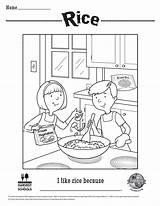 Foodhero sketch template