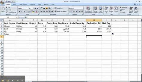 excel payroll template 2017 payroll spreadsheet payroll spreadsheet spreadsheet templates for busines payroll worksheetls
