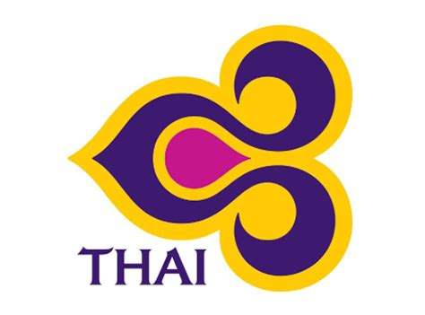 thai airways awaits arrival   dreamliner economy