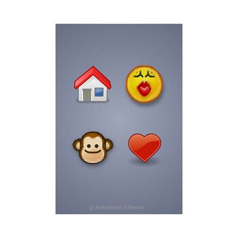 iphone emoji app 11 icons for iphone images text emoji